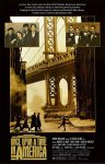 Once Upon a Time in America (1984) full free online with english subtitles
