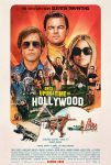 Once Upon a Time... in Hollywood (2019) full online free with english subtitles