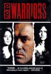 Once Were Warriors (1994) full online free with english subtitles
