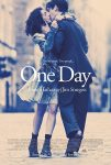 One Day (2011) full online free with english subtitles