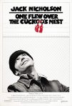 One Flew Over the Cuckoo's Nest (1975) full online free with english subtitles