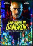One Night in Bangkok (2020) full online free english subtitles