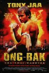 Ong Bak The Thai Warrior 2003 English Subtitles