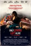 Only Lovers Left Alive (2013) free online full with english subtitles