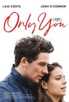 Only You (2018) full online free with english subtitles