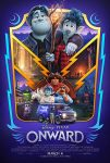 Onward (2020) online free full with english subtitles