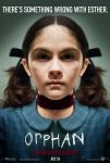 Orphan (2009) free full online with english subtitles