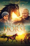 Orphan Horse (2018) full online free with english subtitles