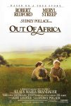 Out of Africa (1985) online free full with english subtitles