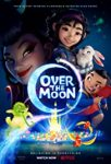 Over the Moon (2020) english subtitles