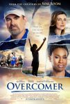Overcomer (2019) free full online with english subtitles