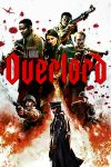 Overlord (2018) full online free with english subtitles