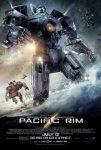 Pacific Rim 2013 full movie free online English Subtitles