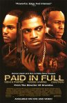 Paid in Full (2002) online full free with english subtitles