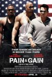 Pain & Gain (2013) With English Subtitles