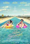Palm Springs (2020) english subtitles