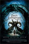 Pan's Labyrinth (2006) free movie online english subtitles