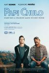 Papi Chulo (2018) free full online with english subtitles