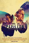 Papillon (2017) english subtitles