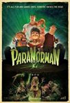 ParaNorman (2012) english subtitles