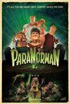 ParaNorman (2012) english subtitles