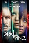 Parallel Minds (2020) english subtitles