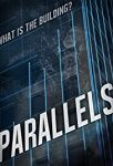 Parallels (2015) online free english subtitles