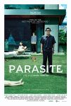Parasite (Gisaengchung) (2019) online free full with english subtitles