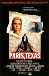 Paris Texas (1984) online free full with english subtitles