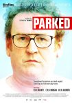 Parked (2010) full free online with english subtitles