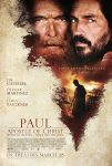Paul Apostle of Christ (2018) free online full with english subtitles