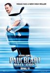Paul Blart: Mall Cop 2 (2015) free online with english subtitles