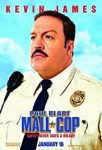 Paul Blart: Mall Cop (2009) online free with english subtitles