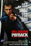 Payback (1999) free online with english subtitles