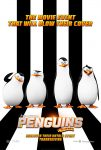 Penguins of Madagascar (2014) full free online with english subtitles