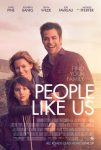 People Like Us (2012) online full free with english subtitles