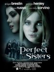 Perfect Sisters (2014) watch full free online english subtitles