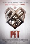Pet (2016) full free online with english subtitles