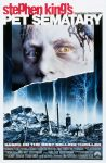 Pet Sematary (1989) full online free with english subtitles