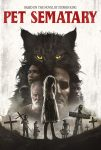 Pet Sematary (2019) full movie free online with english subtitles