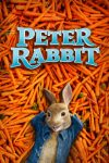 Peter Rabbit (2018)
