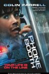 Phone Booth (2002) full online free with english subtitles