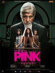 Pink (2016) free movie online with english subtitles