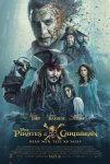 Pirates of the Caribbean Dead Men Tell No Tales (2017) Online With English Subtitles
