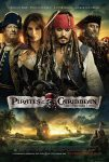 Pirates of the Caribbean: On Stranger Tides (2011) Online With English Subtitles