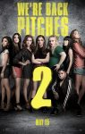 Pitch Perfect 2 (2015) full free online with english subtitles