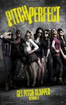 Pitch Perfect (2012) full free online with english subtitles