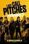 Pitch Perfect 3 (2017) full free online with english subtitles