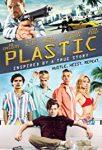 Plastic (2014) free online english subtitles