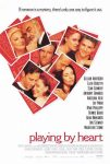 Playing by Heart (1998) full free online with english subtitles